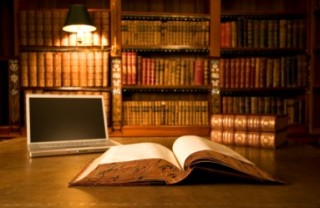 Virtual Law Office